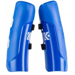 Kerma LEG PROTECTION SR