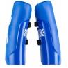 Protections jambes Kerma LEG PROTECTION SR
