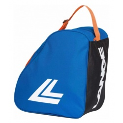 Boot bag Lange BASIC BOOT BAG