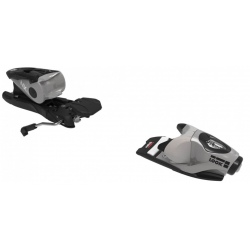 Bindings Look NX 11 GW B90 Silver / Sparkle