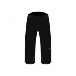 Pantalon de ski Rossignol BOY SKI PANT Black