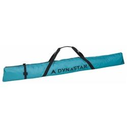Ski bag Dynastar INTENSE BASIC SKI BAG 160CM