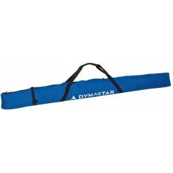 Ski bag Dynastar SPEEDZONE BASIC SKI BAG 185cm