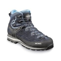 Chaussures Meindl LITEPEAK LADY GTX marine/azur