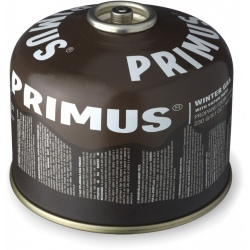 Cartouche de gaz Primus WINTER GAS 230g