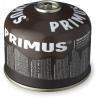 Cartouche de gaz Primus WINTER GAS 230g