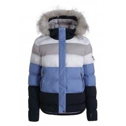 Jacket Luhta ELISENVAARA