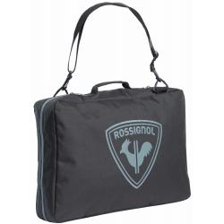 Boot bag Rossignol DUAL BASIC BOOT BAG