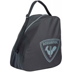 Boot bag Rossignol BASIC BOOT BAG