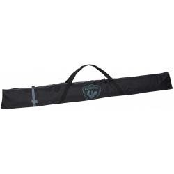 Ski bag Rossignol BASIC SKI BAG 185 cm