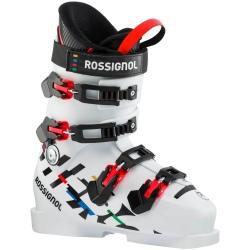 Chaussures de ski Rossignol HERO WORLD CUP 70 SC