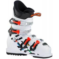 Chaussures de ski Rossignol HERO J4 White