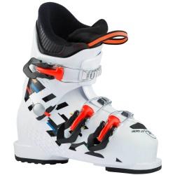 Chaussures de ski Rossignol HERO J3 White