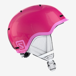 Salomon GROM glossy pink