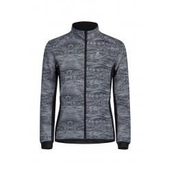 Montura Jacket SOUND THERMIC JACKET W Design 13