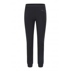 Pantalon Montura SOUND WINTER PANTS W Black