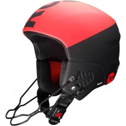 Helmet Rossignol HERO 9 FIS IMPACTS (WTH CHNGD)