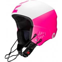 Helmet Rossignol HERO9 FIS IMPACTS W (WTH CHNGD)