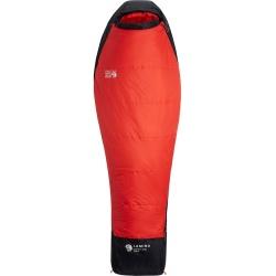 Sac de couchage Mountain Hardwear LAMINA wms 15F/-9°C