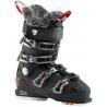 Chaussures de ski Rossignol PURE ELITE 120 Soft Black
