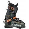 Chaussures de ski Dalbello LUPO 130 C UNI Forest / Black