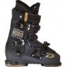 Chaussures de ski Dalbello IL MORO 90 UNI Flame / Black