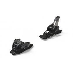 Bindings Marker 11.0 TP Black / Anthracite