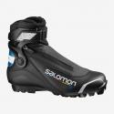 Chaussures Nordiques Salomon R/PILOT