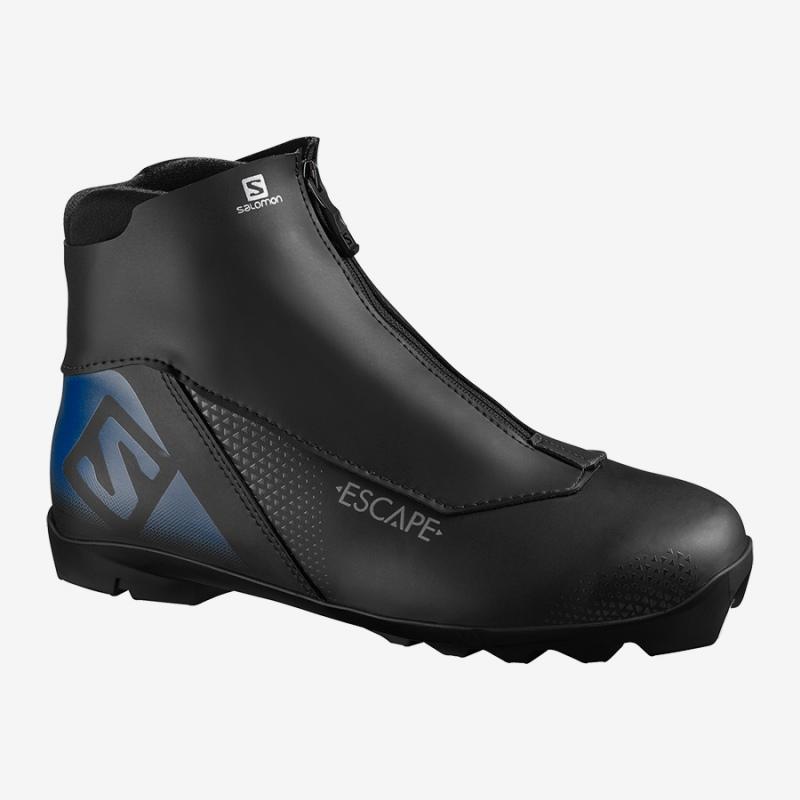 Chaussures Nordiques Salomon ESCAPE PROLINK
