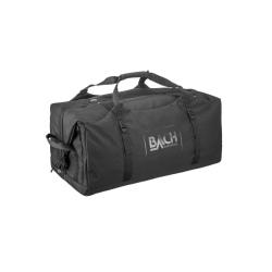 Sacs de voyage Bach Dr DUFFEL 110L