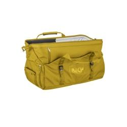 Sacs de voyage Bach Dr DUFFEL 40L Yellow Curry