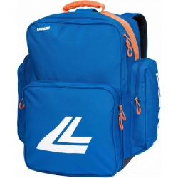 Housse à chaussures Lange BACKPACK