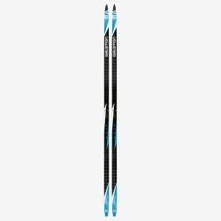 Skis Nordiques Salomon S/MAX CARBON SKATE