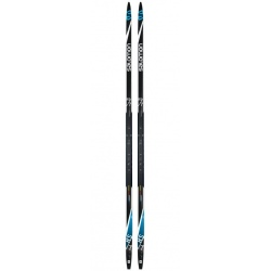 Skis Nordiques Salomon RS 7