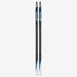 Nordic skis Salomon S/RACE JUNIOR SKATE