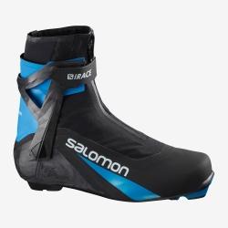 Chaussures nordiques Salomon S / RACE CARBON SKATE PROLINK