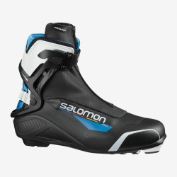 Chaussures Salomon RS PROLINK