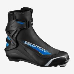 Chaussures Salomon RS8 PROLINK