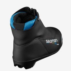 Chaussures Salomon R/COMBI PROLINK JR