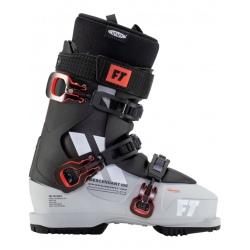 Chaussures Full Tilt Descendant 100 Grip walk