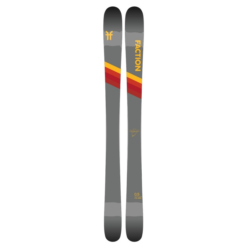 Skis Faction CANDIDE 0.5