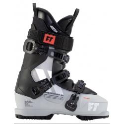 Chaussures Full Tilt Descendant 90 Grip Walk