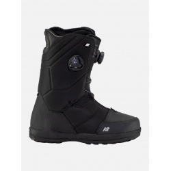 Boots K2 MAYSIS Black