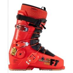 Chaussures Full Tilt Tom Wallisch Pro LTD