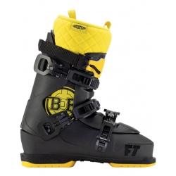 Chaussures Full Tilt B&E Pro LTD