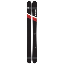 Skis Faction CANDIDE 2.0 YTH