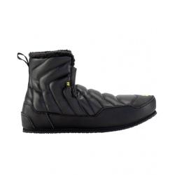 Chaussures Full Tilt Après Bootie 1.0 Black