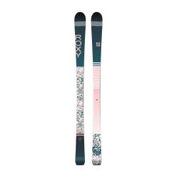 Skis Roxy KAYA 77