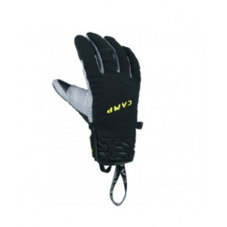 Gants Camp Geko Ice Pro