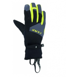 Gants Camp G Comp Warm